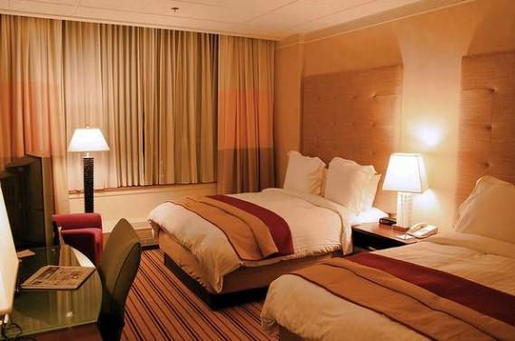 Antalya 2. el otel ekipmanları